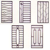 Grille Design Home Window Grill Design Window Grill Design Modern Window Grill Design