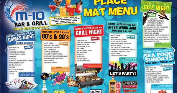 Restaurant coupons appleton