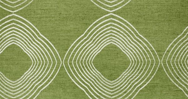Sequoia-5185   Wallpaper   Pinterest   Mudroom, Powder room and Bath