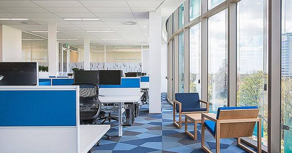 Qbe Insurance 151 Cambridge Terrace Christchurch Nz