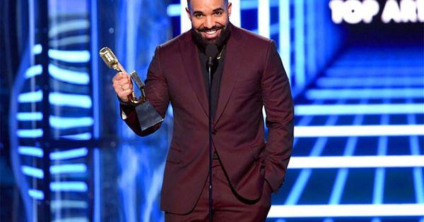 Drake Net Worth 2020 Biography Wiki Career Facts Online Figure In 2020 Billboard Music Billboard Music Awards Music Awards