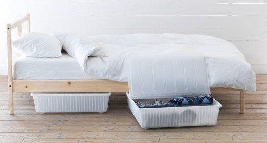 Bedroom Storage Solutions Ikea Storage Solutions Bedroom Ikea Under Bed Storage Bedroom Furniture Beds