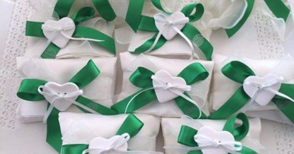 Favoloso anniversario 40 anni matrimonio bomboniere - Cerca con Google | 40 ZC38