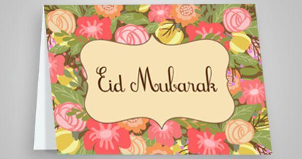 Free Printable Eid Mubarak Card Eid Mubarak Greeting Cards Eid Card Designs Eid Mubarak Greetings