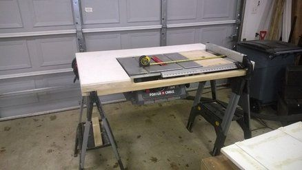 Portable Table Saw Router Table Stand Portable Table Saw Table Saw Table Saw Stand