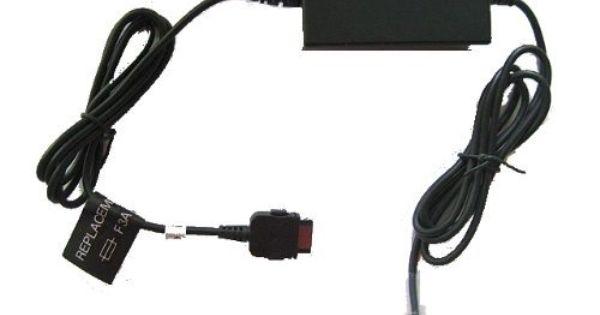 Epingle Sur Electronics