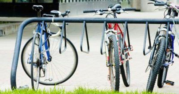 Facts About Bmx Biking Bicycle Bike Dog Carrier