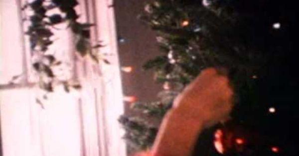 All I Want For Christmas Christmas Music Videos Favorite Christmas Songs Christmas Music