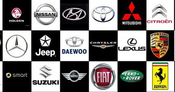 Best Tips For Buying Used Car In Pakistan Car Lease Car Guide