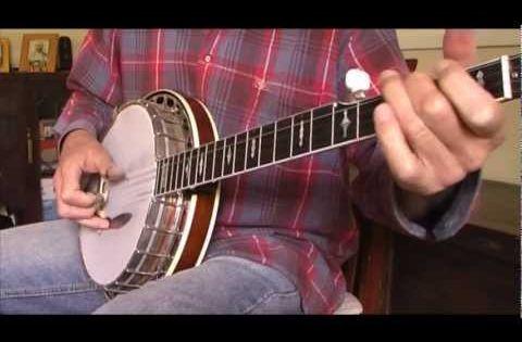 Banjo : ukulele tabs dueling banjos Ukulele Tabs Dueling also ...