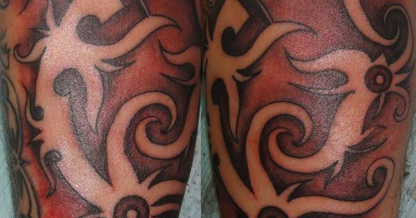iban tattoo design iban dayak borneo tattoos sarawak iban tattoo pinterest. Black Bedroom Furniture Sets. Home Design Ideas