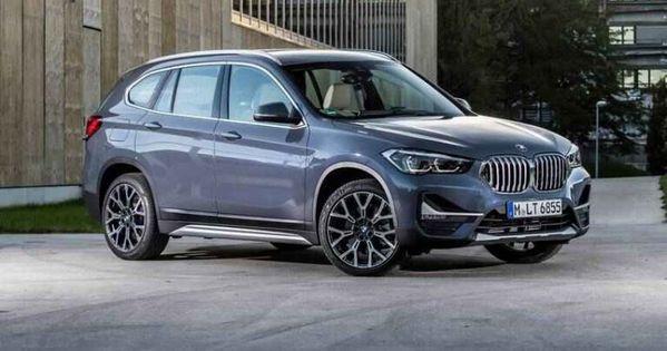 مواصفات ومميزات وعيوب بي إم دبليو X1 2020 أسعار جميع السيارات In 2020 Bmw Crossover Cars Subcompact Cars
