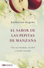 El Sabor De Las Pepitas De Man Libros Para Leer Libros De Novelas Blog De Libros