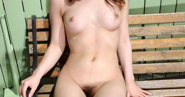 visa spendon nude naked massage
