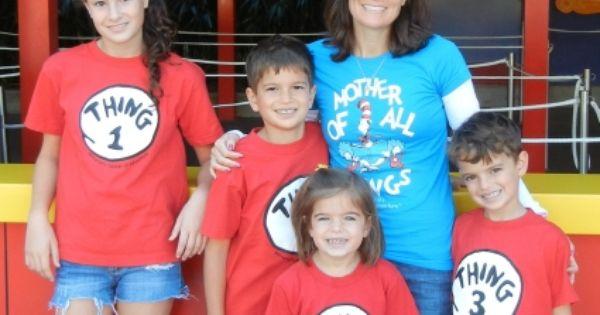 Lisa Laborwit Pediatrician In Howard County Sports Jersey Pediatrician Howard County