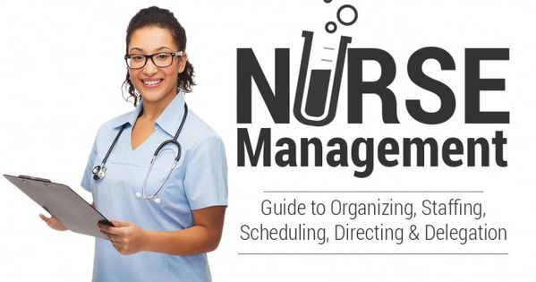 Nursing Management Organizing, Staffing, Scheduling. Chlamydia Pneumoniae Signs. Buddhists Say Signs. Airport Delhi Signs. Wood Plank Signs. Inch Conversion Signs. Laundry Signs. 16150 Kubang Signs Of Stroke. Topographic Map Signs Of Stroke