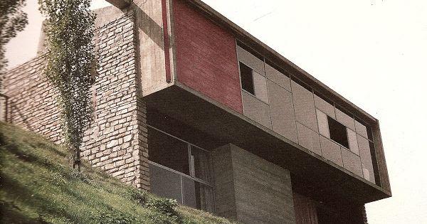 Champigny sur marne maison perdrizet maison espace for Parent architecte