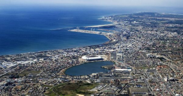 Port Elizabeth South Africa Cities Pinterest Cars Home And Beautiful
