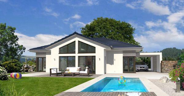 bungalow mit oder ohne keller bauen mit streif bungalow pinterest keller bauen keller. Black Bedroom Furniture Sets. Home Design Ideas