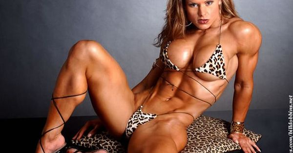 Timea Majorova  Feminine Physiques  Pinterest  Sexy And Php-7051