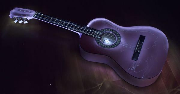 1920x1280 Guitar Hd Wallpaper Download Free Guitar Guitar Images Black Acoustic Guitar