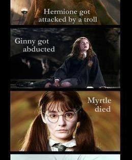 6 Hilarious Harry Potter Memes You Won T Believe You Missed Harry Potter Puns Harry Potter Jokes Harry Potter Memes Hilarious