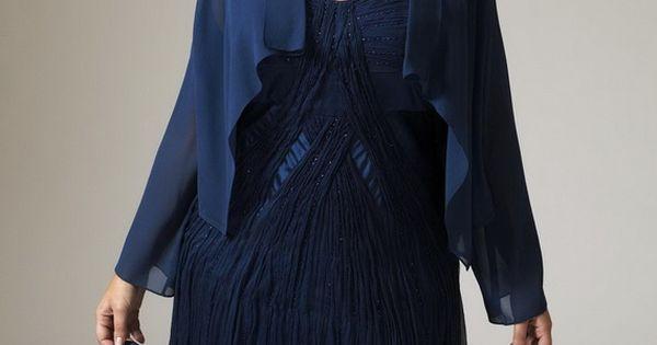 vintage plus size clothing plus size fashion dresses