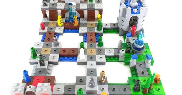 Heroica Add On Google Zoeken Lego Heroica Pinterest
