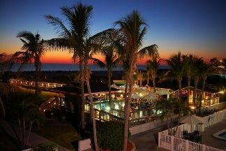 Jimmy B S Beach Bar In St Pete Beach Florida Say That One Time