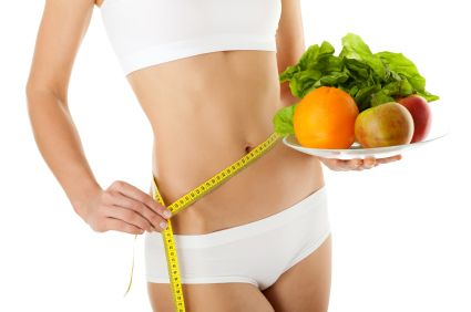 Pin On Helpful Info For Weight Loss