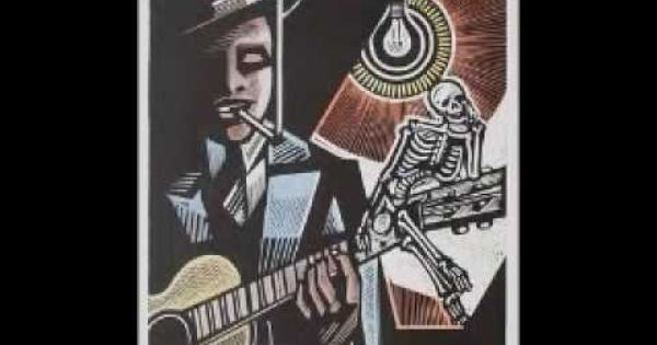Give This A Listen Top 10 Blues Songs Blues Music Poster Blues Music Music Artwork