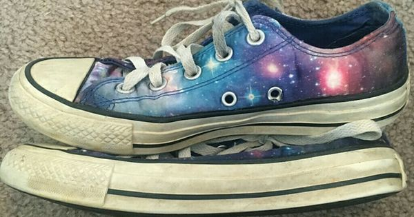 cd0a329b5dd003 Galaxy Converse