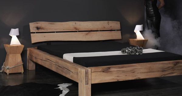 bauanleitung balken bett bauanleitung bett und betten. Black Bedroom Furniture Sets. Home Design Ideas