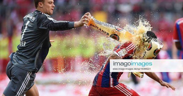 Pin Auf Sport Welttorhuter Imago Images