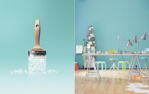 Schoner Wohnen Farbe Unsere Trendfarben Mit Bildern Schoner Wohnen Trendfarbe Schoner Wohnen Farbe Schoner Wohnen