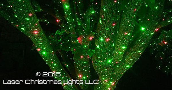 Laser Christmas Lights And Outdoor Laser Lights Light Em Up Lasers Laser Christmas Lights Christmas Lights Laser Lights