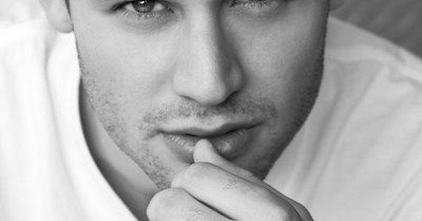 Ryan Guzman- my new celebrity crush!