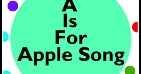 Julia Michaels – Apple Lyrics | Genius Lyrics