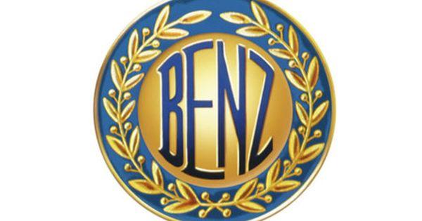 Logos de coches mercedes benz autos pinterest voltagebd Image collections