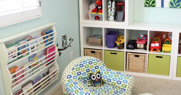 id e pour salle de jeux pour enfants salle de jeux. Black Bedroom Furniture Sets. Home Design Ideas