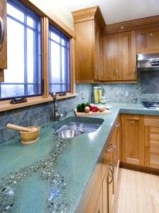 A Kitchen Transformation Unrecognizable From Its Former Life