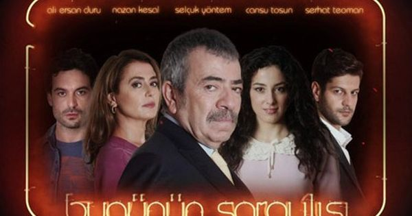 The Noble Of Today Today S Palace Owner Bugunun Saraylisi Today Tv Series Series