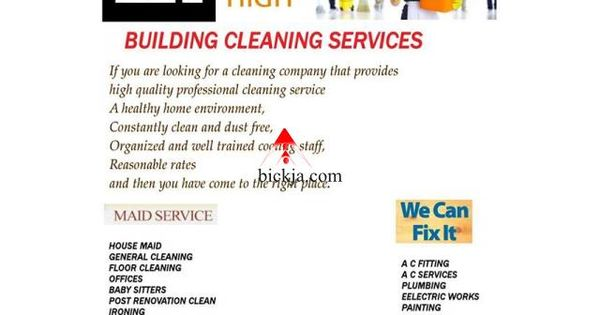 Motor City House Maids Service In Dubai 0558741666 Household Domestic Help United Arab Emirates Bickja Pinterest