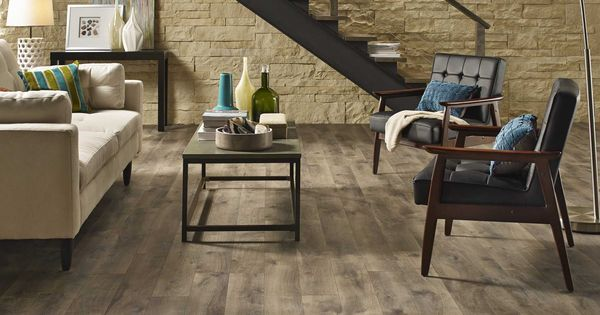 Southern Grey Oak Pergo Xp Laminate Flooring Pergo Flooring Oak Laminate Flooring Pergo Flooring Laminate Flooring