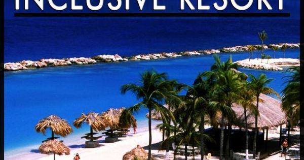 50 things to know about all inclusive resorts brought to. Black Bedroom Furniture Sets. Home Design Ideas