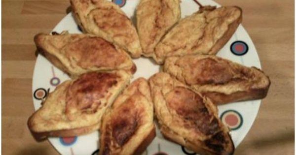 Bizcochitos Saciantes De Avena Y Manzana Ingredientes 2 Huevos 1