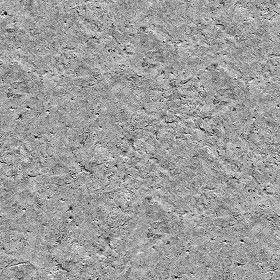 Textures Texture Seamless Concrete Bare Rough Wall Texture Seamless 01615 Textures Architecture Concrete Bare
