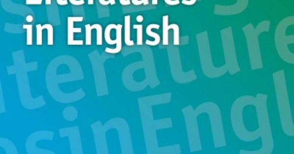 cape literatures in english essays 9509 literature in english gce advanced level h2 syllabus (2018 )  one question will be an essay question, the other will be a passage-based.