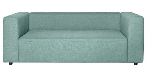 Heaven Casual Sofa Mint Tom Tailor Sofa Sofa Ideer Sofaer Sofa