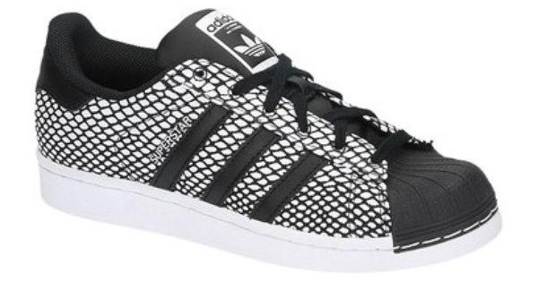 adidas superstar wit zilver snake